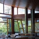 Inside a David Jameson-designed home near D.C.