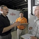 There's no better place to learn high efficiency about split system HVAC.