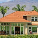 Condo development in Maui seeks indoor comfort.  Fujitsu answered the call.